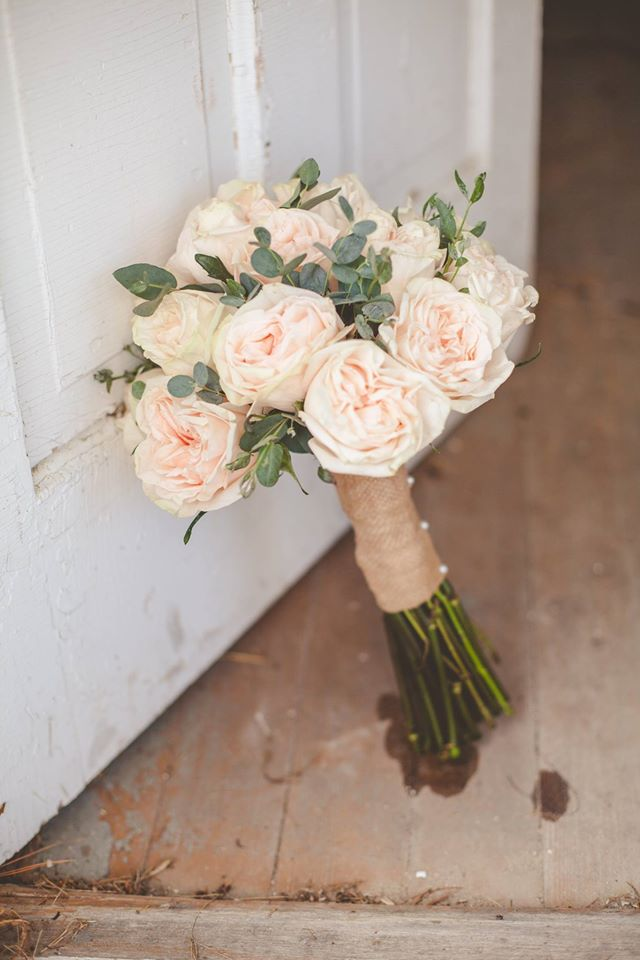 blush blooms pink blooms pink bouquet bridal boquet