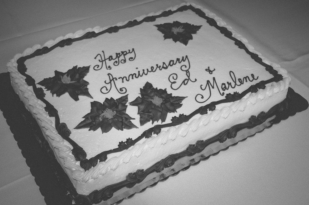 anniversary cake wedding cake wedding dessert