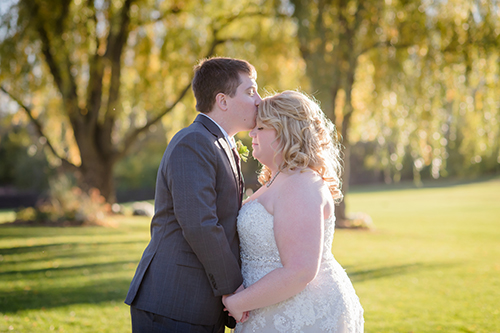 wisconsin event planner wedding planner madison wi