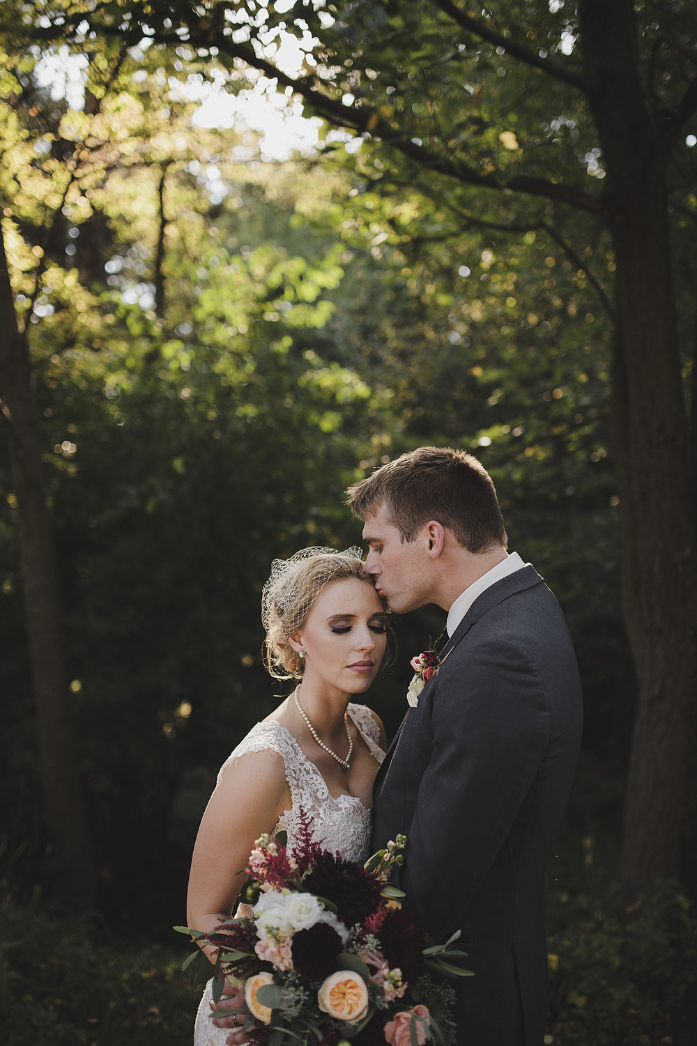 event and wedding planner madison wisconsin wedding planning wisconsin dells wedding