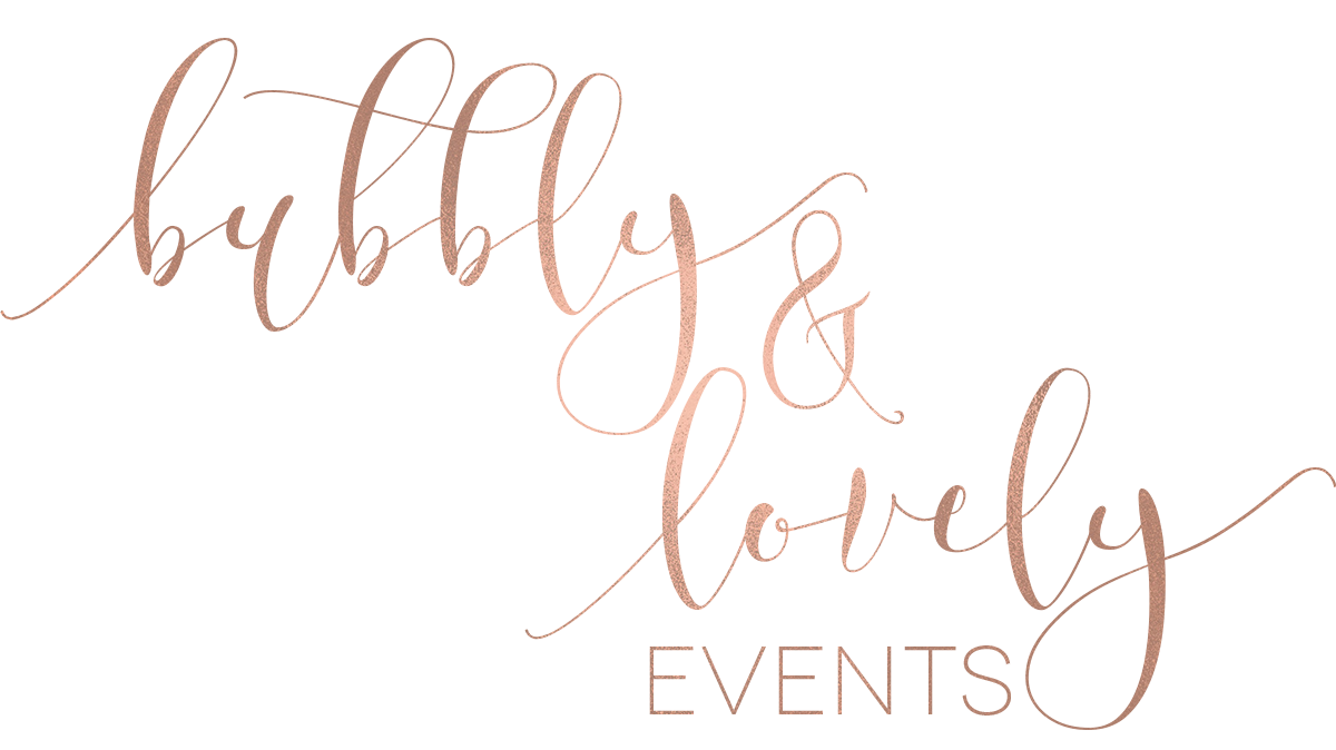 Bubbly lovely events madison wedding planner madison day of bubbly lovely events madison wedding planner madison day of wedding coordinator montello green lake florist junglespirit Choice Image