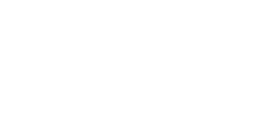 Official Aurelio - aureliomusic.net