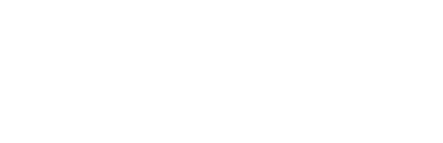 The Big Red Church