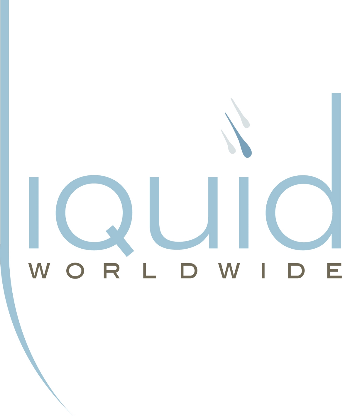 Liquid Worldwide