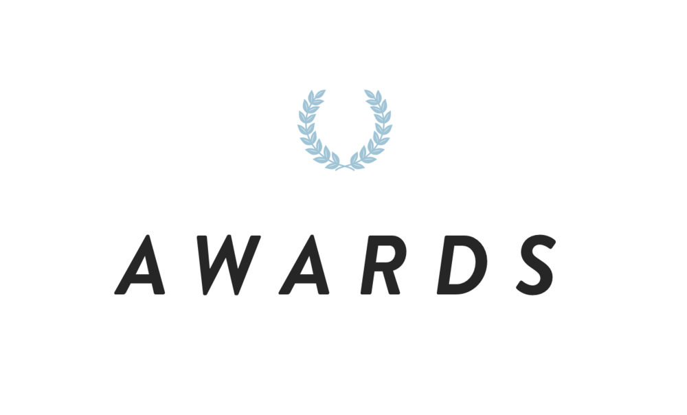 2004 Academy Award nominee | Best of Festival, Palm Springs International Shortfest | Crystal Heart Award, Heartland Film Festival | Audience Award & Best Newcomer in Film Award, Maui Film Festival