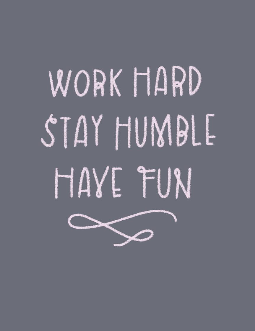 humble.PNG