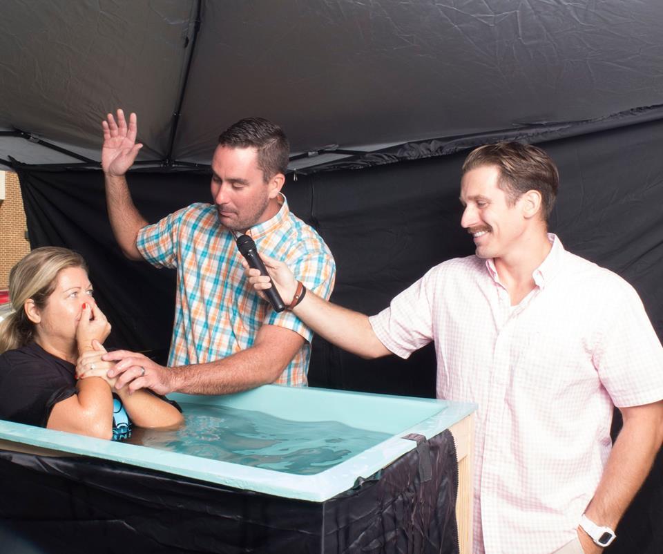Jenny Baptism.jpg
