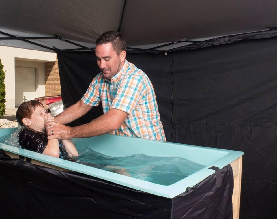 Kid baptism.jpg