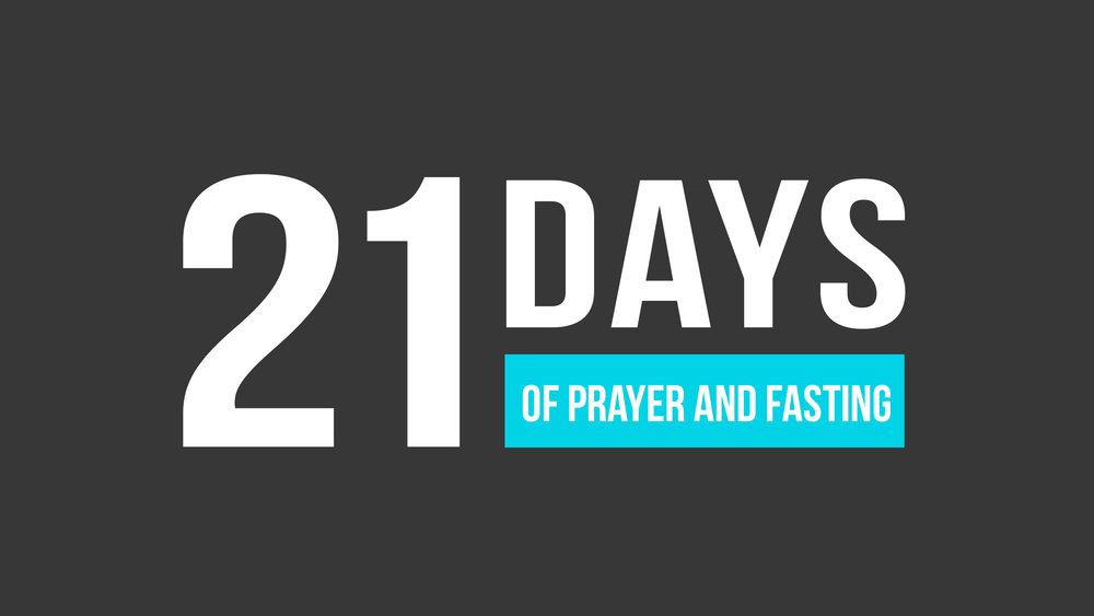21-days-of-prayer-and-fasting-2-1.jpg
