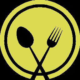 Restaurant_256.png