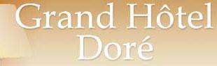 grand-hotel-dore-logo-new-site-2.jpg
