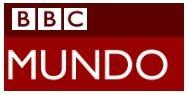 bbc-mundo-nuevo-logo.jpg