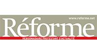 Logo-Réforme.jpg