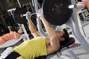 Best high intensity workout for fat loss