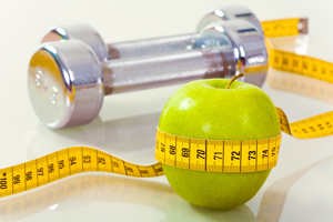 apple-tape-measure-200-300