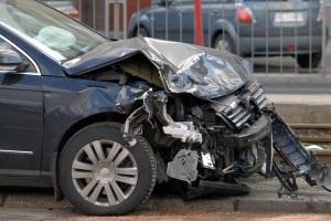 auto-accident-200-300
