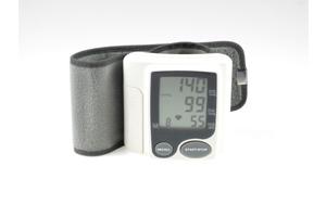 blood-pressure-cuff-200-300