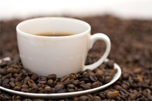 coffee-cup-200-300