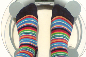 colored-socks-200-300