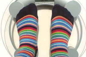 colored-socks-200-300