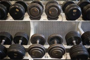 dumbells-200-300