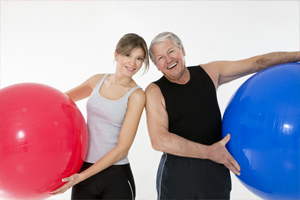 exercise-ball-users-200-300