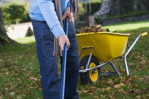 fall-yard-work-200-300