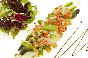 fresh-food-200-300