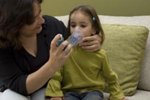 girl-inhaler-200-300