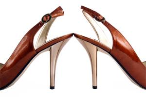 high-heels-200-300