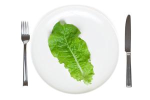 leaf-plate-200-300