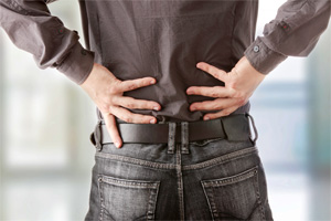 lower-back-pain-200-300