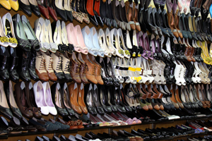 many-shoes-200-300