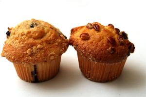 muffins-200-300