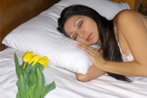 perfect-pillow-200-300