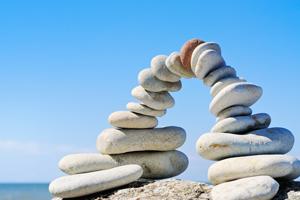 rock-equilibrium-200-300