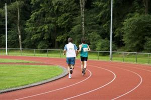 running-on-track-200-300