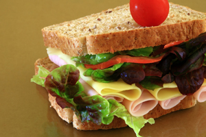 sandwich-200-300