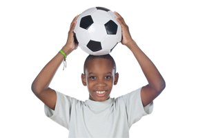 soccer-ball-on-head-200-300