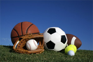 sports-balls-200-300