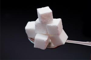 sugar-cubes-200-300
