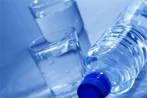 tap-bottle-water-200-300