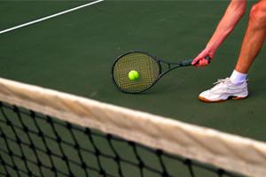 tennis-200-300