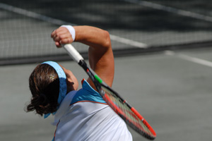 tennis-elbow-200-300
