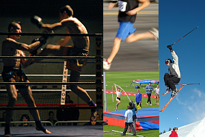 sports-composite-200-300
