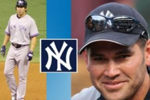 johnny-damon-200-300