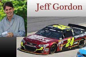 jeff-gordon-200-300