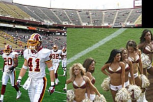 washington-redskins-players-cheerleaders-200-300