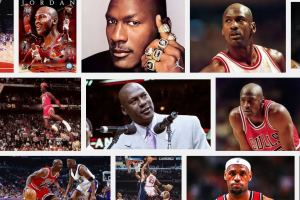 michael-jordan-collage-200-300