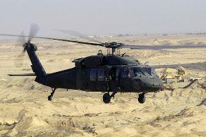 blackhawk-200-300